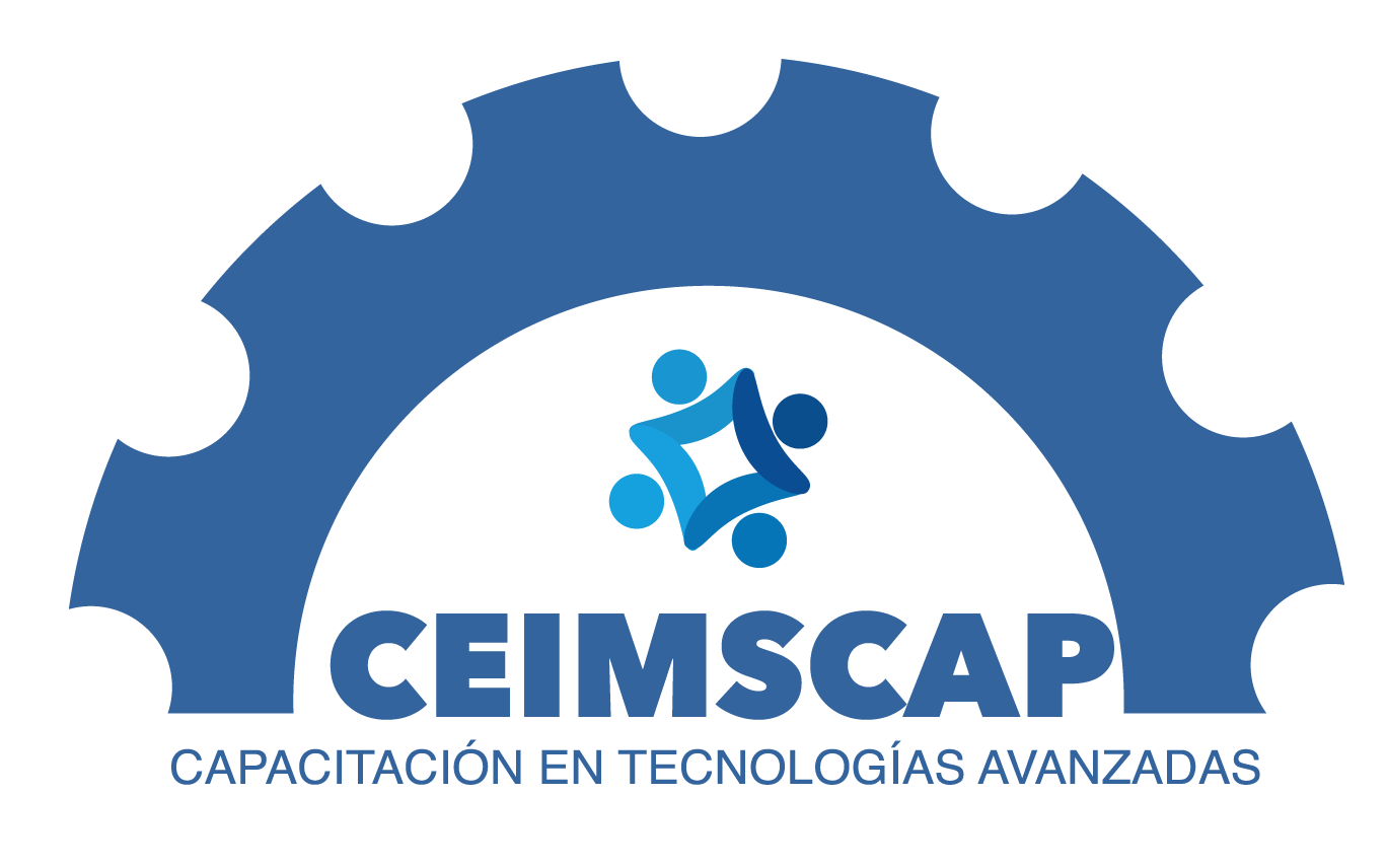 CEIMSCAP - Capacitación en Tecnologías Avanzadas